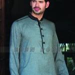 Eden Robe Eid Collection 2013 For Men 008
