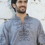 Eden Robe Eid Collection 2013 For Men 009