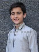 Eden Robe Kids Dresses 2013 For Eid 001