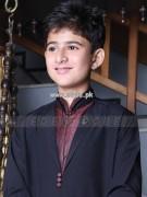 Eden Robe Kids Dresses 2013 For Eid 002