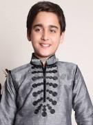 Eden Robe Kids Dresses 2013 For Eid-Ul-Fitr 005