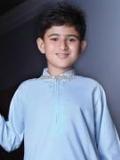 Eden Robe Kids Dresses 2013 For Eid-Ul-Fitr 006