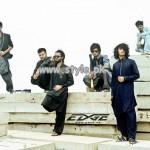 Edge Kurta Shalwar Collection 2013 For Eid 001