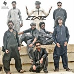 Edge Kurta Shalwar Collection 2013 For Eid 002