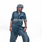 Edge Kurta Shalwar Collection 2013 For Eid-Ul-Fitr 005