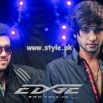 Edge Kurta Shalwar Collection 2013 For Eid-Ul-Fitr 006