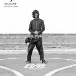 Edge Kurta Shalwar Collection 2013 For Eid-Ul-Fitr 008