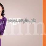 Ego Casual Wear Dresses 2013 For Women 003