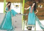 Eiza Eid Lawn Collection 2013 by UA Textiles 001