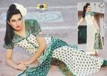 Eiza Eid Lawn Collection 2013 by UA Textiles 003