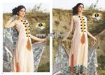 Eiza Eid Lawn Collection 2013 by UA Textiles 004