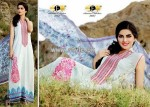 Eiza Eid Lawn Collection 2013 by UA Textiles 006