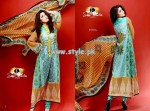 Eiza Lawn Collection 2013 by UA Textiles 008