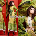 Eiza Lawn Collection 2013 by UA Textiles 009