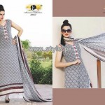 Eiza Lawn Collection 2013 by UA Textiles 010