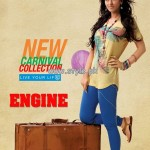 Engine Carnival Collection 2013 For Eid 001