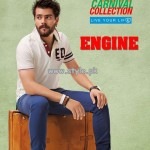 Engine Carnival Collection 2013 For Eid 003