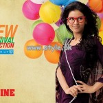 Engine Carnival Collection 2013 For Eid-Ul-Fitr 005