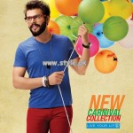 Engine Carnival Collection 2013 For Eid-Ul-Fitr 006