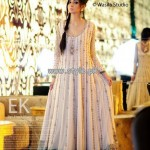 Erum Khan Party Wear Collection 2013 For Summer 002