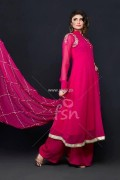 FSN Dress Line Eid Collection 2013 for Women and Girls 004