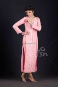 FSN Dress Line Eid Collection 2013 for Women and Girls 006