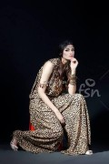FSN Dress Line Eid Collection 2013 for Women and Girls 008