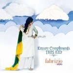 Fabrizio by Stylo Eid Collection 2013 for Women 002