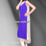 Fall Summer Collection 2013 For Women 006