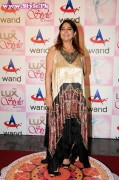 Shehla Chatoor - Lux Style Awards 2013 (7)