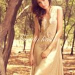 Farida Hasan Eid Collection 2013 For Women 002
