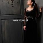 Ferozeh Eid Dresses 2013 For Girls 002