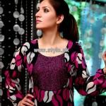 Ferozeh Eid Dresses 2013 For Girls 004