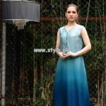 Ferozeh Eid Dresses 2013 For Women 006