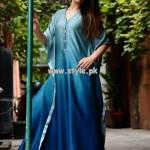 Ferozeh Eid Dresses 2013 For Women 008