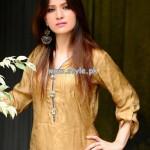 Ferozeh Eid Dresses 2013 For Women 009