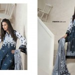 Firdous Collection Lawn 2013 Volume 2 002