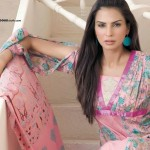 Firdous Collection Lawn 2013 Volume 2 003
