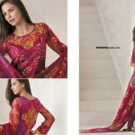 Firdous Collection Lawn 2013 Volume 2 004
