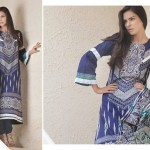 Firdous Collection Lawn 2013 Volume 2 005