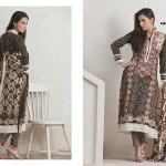 Firdous Collection Lawn 2013 Volume 2 006