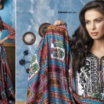 Firdous Collection Lawn 2013 Volume 2 007
