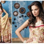 Firdous Collection Lawn 2013 Volume 2 009