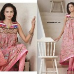 Firdous Collection Lawn 2013 Volume 2 010