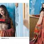 Firdous Collection Lawn 2013 Volume 2 011