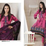 Firdous Collection Lawn 2013 Volume 2 012