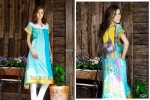 Firdous Eid Collection 2013 for Women and Girls