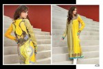Firdous Eid Collection 2013 for Women and Girls 002