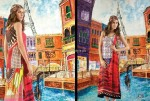Firdous Eid Collection 2013 for Women and Girls 004