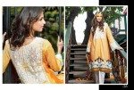 Firdous Eid Collection 2013 for Women and Girls 005